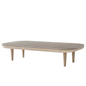Table basse FLY SC5