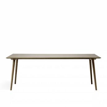Table IN BETWEEN SK5-SK6