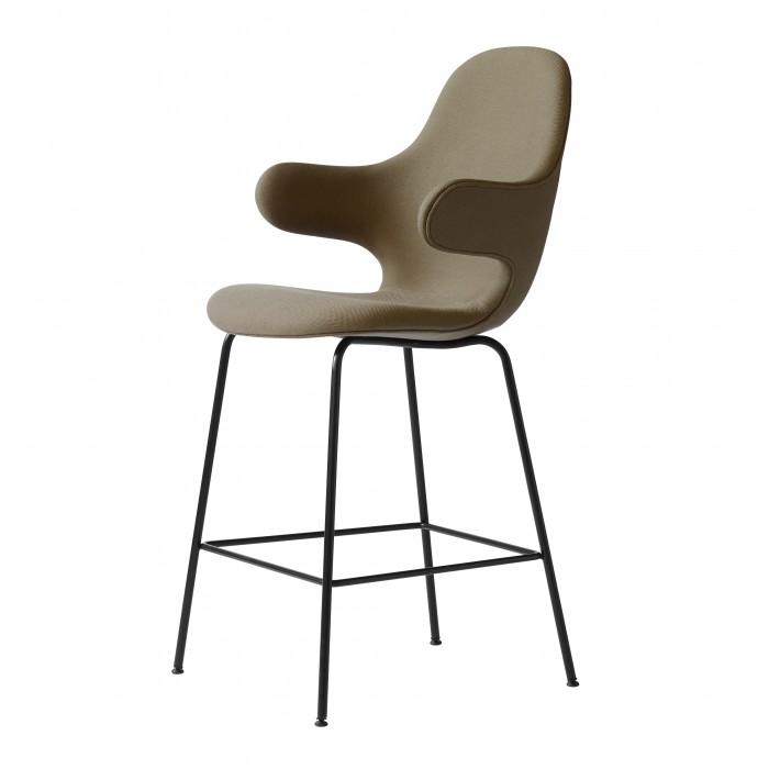 CATCH JH16 Bar stool