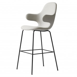 Tabouret de bar CATCH JH17