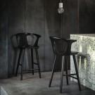 IN BETWEEN SK7 Bar stool