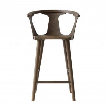 Tabouret de bar IN BETWEEN SK7