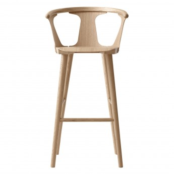 Tabouret de bar IN BETWEEN SK9
