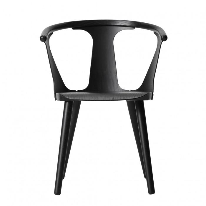 IN BETWEEN SK1 Chair
