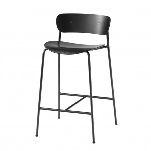 PAVILION AV7 Bar stool