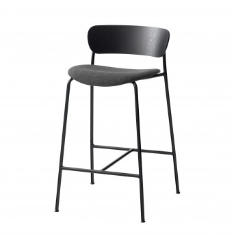 PAVILION AV8 Bar stool
