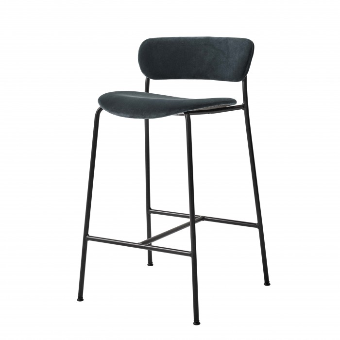 PAVILION AV14 Bar stool