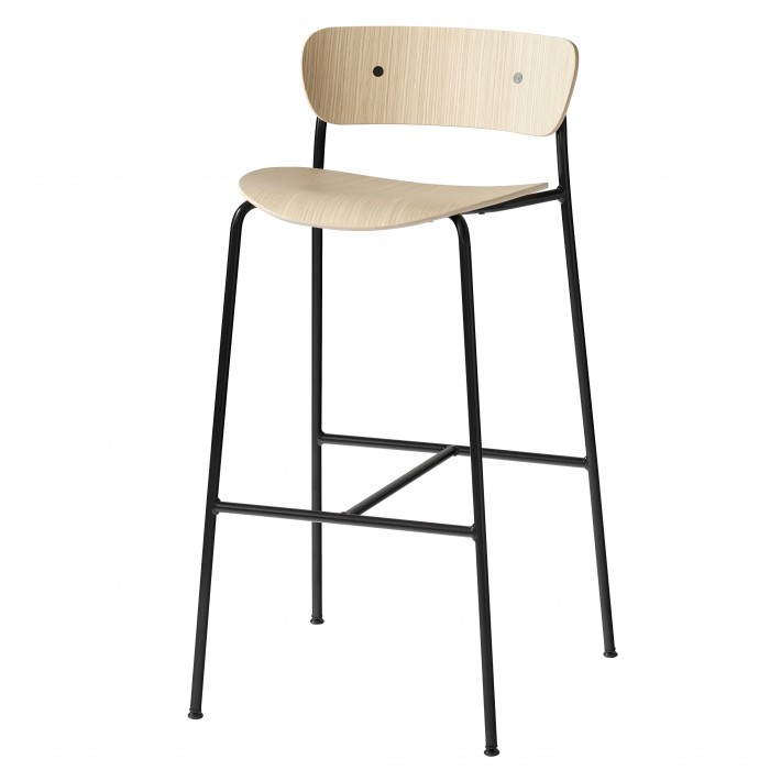 PAVILION AV9 Bar stool