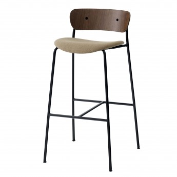 PAVILION AV10 Bar stool