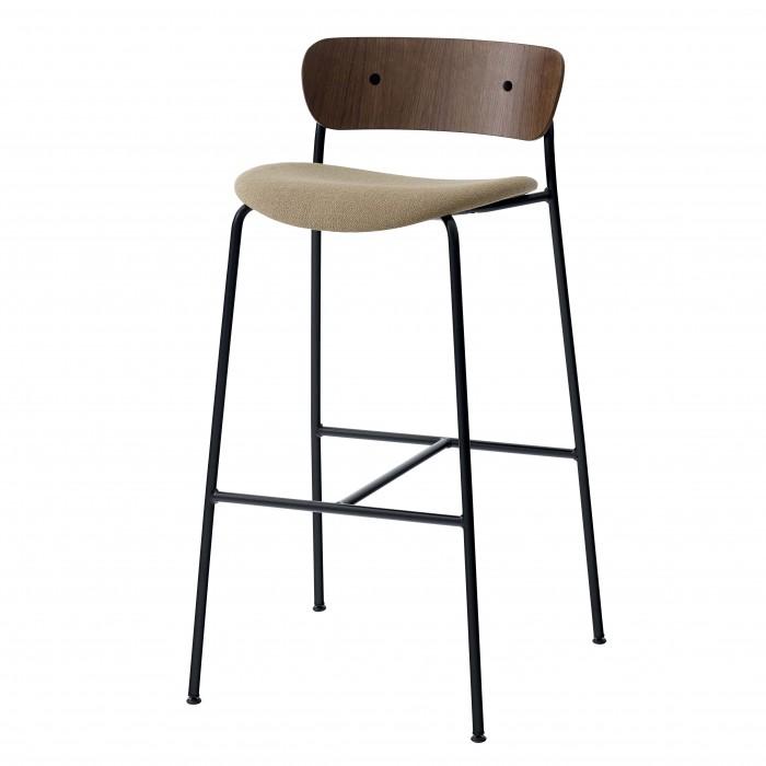 PAVILION AV10 Bar stool