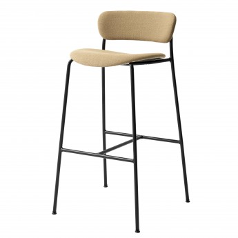 PAVILION AV15 Bar stool