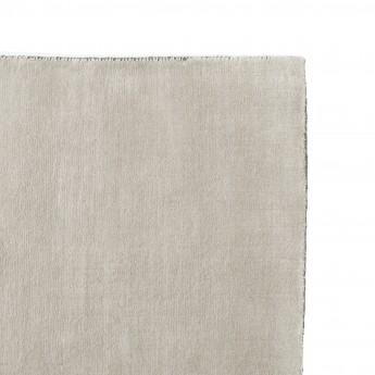 THE MOOR AP5 rug - Green