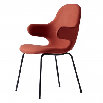 JH15 CATCH Chair