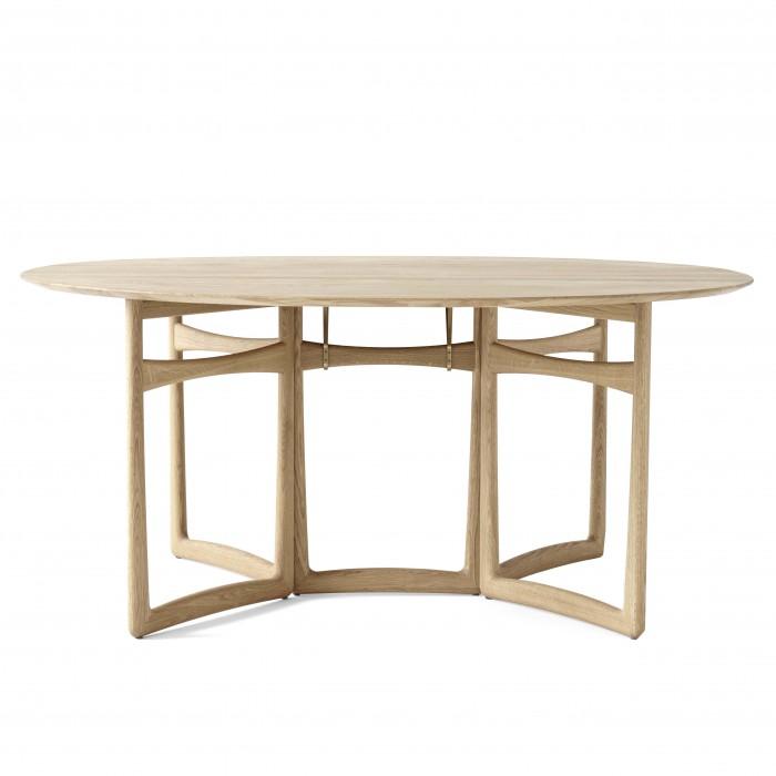 DROP LEAF HM6 Table