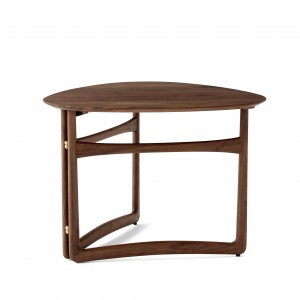 DROP LEAF HM5 Coffee table