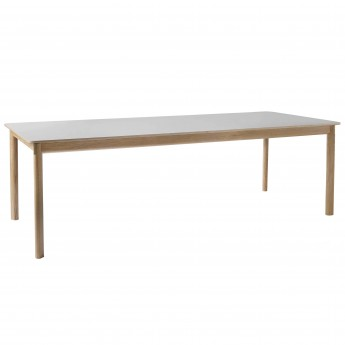Table extensible PATCH HW1