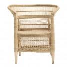RIKA Chair