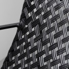 HABRA Chair - Black