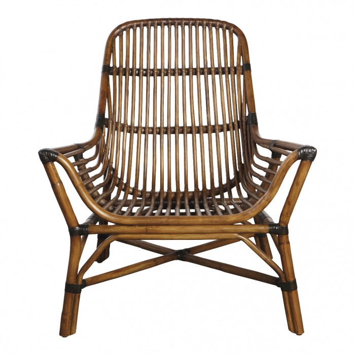 COLONY Chair - Natural