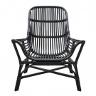 COLONY Lounge armchair