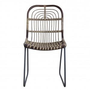 KAWA Chair