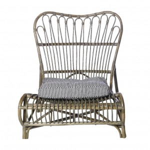 COLONE Armchair