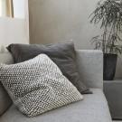 MIO Pillowcase