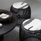 RAMPUR Chair cushion