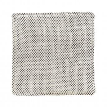 CUUN Chair pad - 35x35 cm