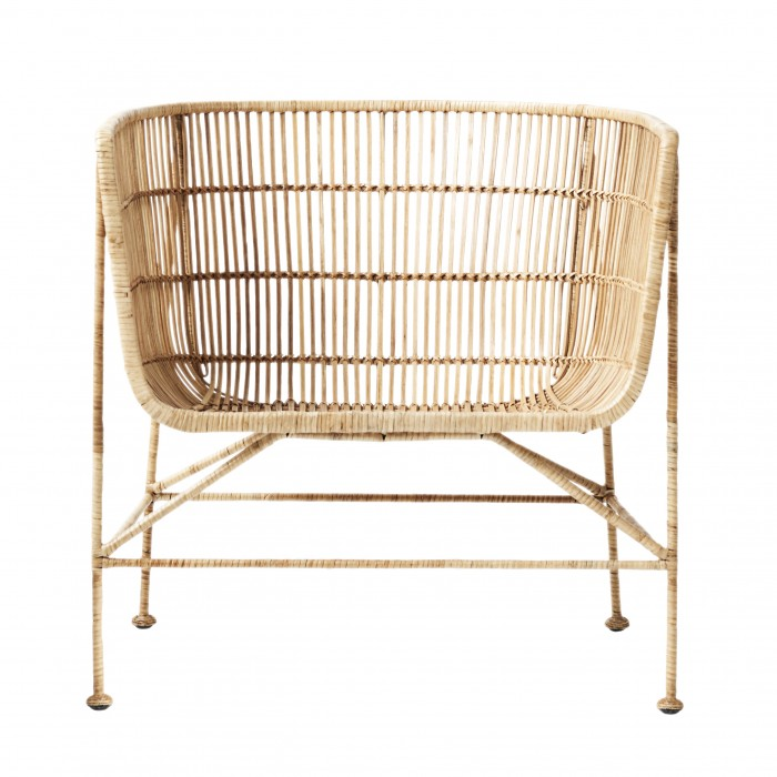 CUUN armchair natural
