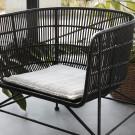 CUUN armchair