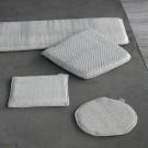 CUUN Chair pad