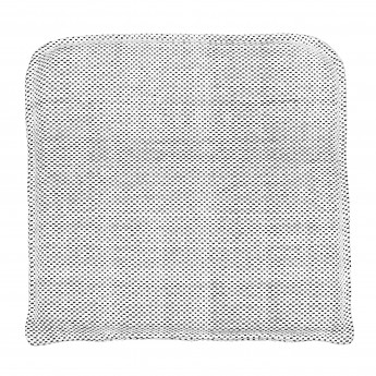 CUUN Chair pad - 48x48 cm