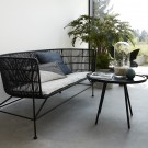 CUUN Chair pad - 117x48