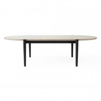 Table basse SEPTEMBRE - Marbre