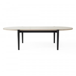 SEPTEMBRE Coffee table - Marble