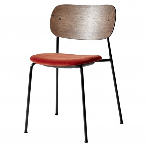 CO Chair - Upholstered