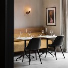 EAVE DINING 165 Sofa