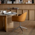 Table ANDROGYNE - Ø120