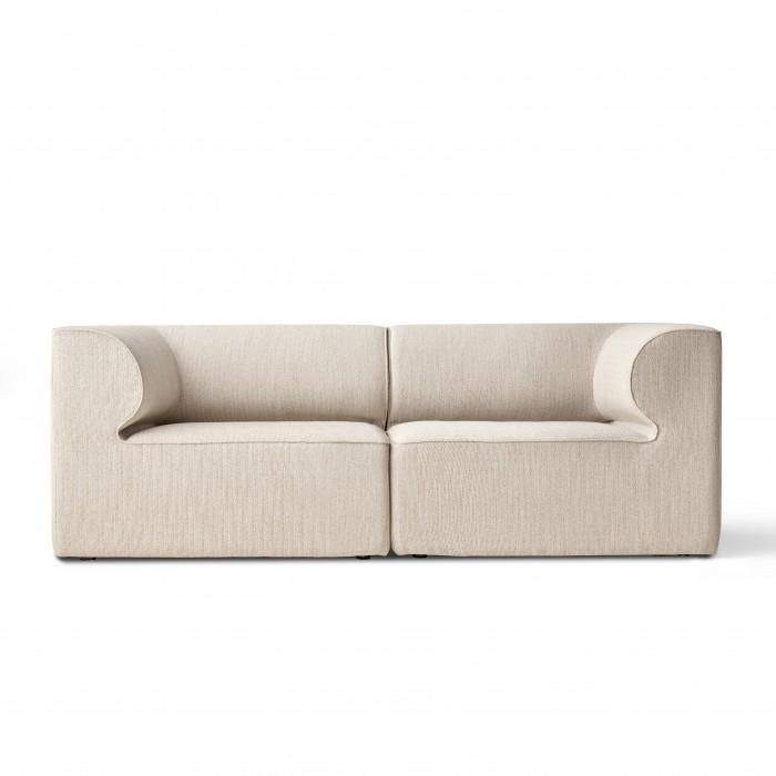 EAVE sofa - Savanna 202 fabric