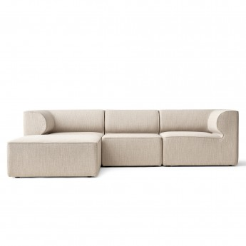 EAVE sofa - Savanna 202 fabric