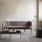 TAILOR Sofa