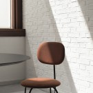 AFTEROOM PLUS Chair