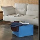 PANDARINE cylindric sofa 3 seaters - Mode 026