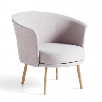 DORSO armchair - Remix 682