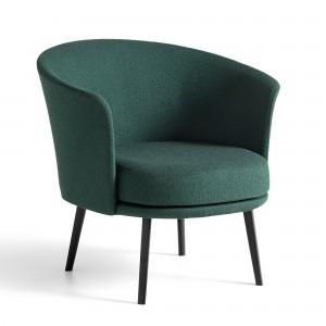 DORSO armchair - Olavi 16