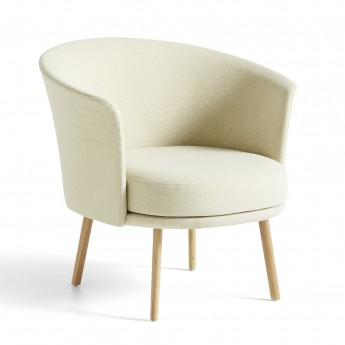 DORSO armchair - Mode 014