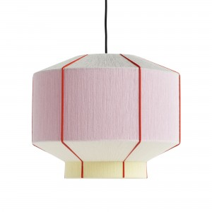 BONBON ice cream pendant lamp M
