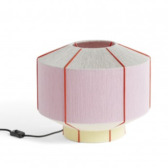 BONBON ice cream table lamp M