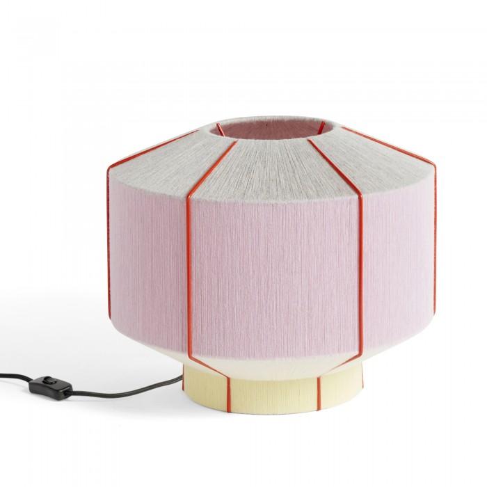 BONBON ice cream table lamp M